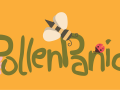 Pollen Panic