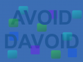 Avoid Davoid