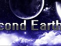 Second Earth: The Chronicles of Krystal