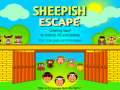 Sheepish Escape