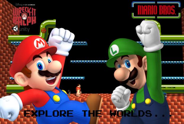 [Image: Wreck-it-Ralph_unity-_Mario_bros.1.png]