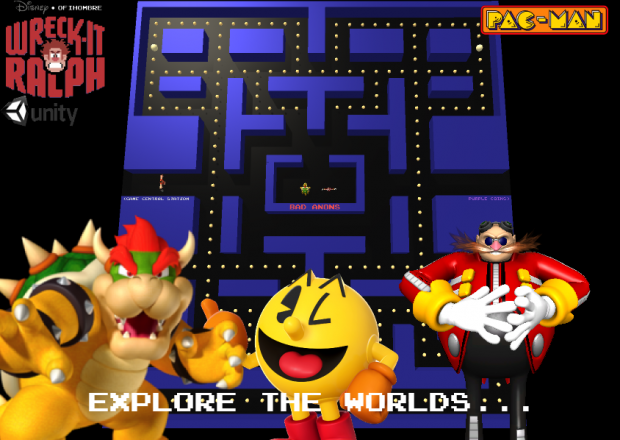 [Image: Wreck-it-Ralph_unity-_Pac-man.png]