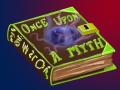 Once Upon A Myth