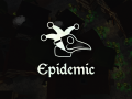 Epidemic - Prototype