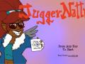 JuggerNatty