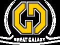 Great Galaxy