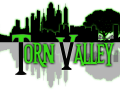 Torn Valley