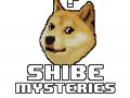 Shibe Mysteries