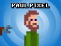 Paul Pixel