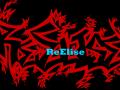 ReElise