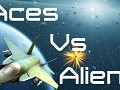 Aces Vs Aliens