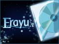 Erayu