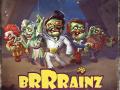 Brrrainz