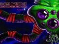 The Urquan Masters HD Remix