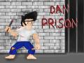 Dan prison