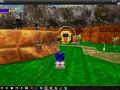 Sonic Jam World Remix - Sonic Evolution Bonus Stage