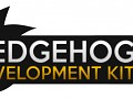 Hedgehog Development Kit - HDK Challenge Zone