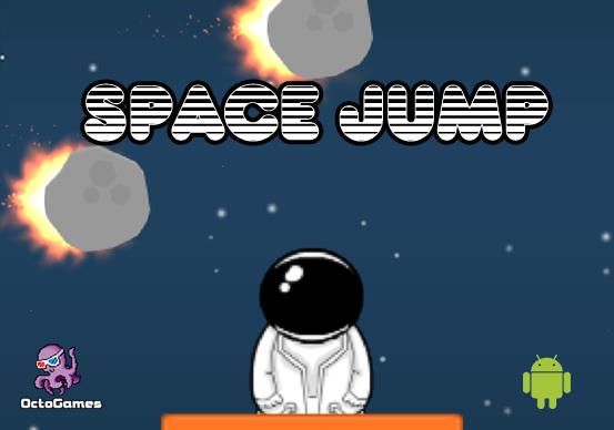 spacejumpb 5