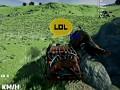 Grass Max - Gameplay shots
