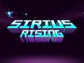 Sirius Rising