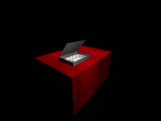 BriefcaseDemoScreen