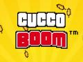Cucco Boom