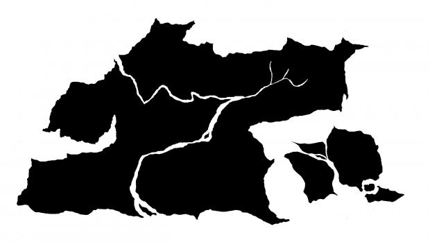 Blach Eldeisa Map 4