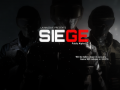 Project SIEGE™