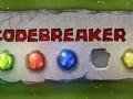 Codebreaker X