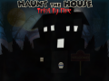 Haunt the House: Trial By Fire MV