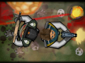 Super Cops: Justice Keepers