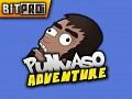 PUNYASO Adventure