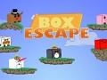 Box Escape