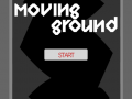Moving Ground