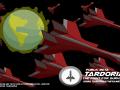 Tardoria