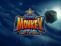 Super Monkey Star