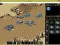 Expanse RTS