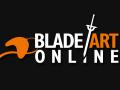 Blade Art Online inspired by Sword Art Online