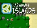 Faraway Islands