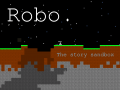 Robo: Captured