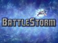 BattleStorm