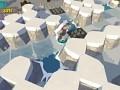 Biome update - Gameplay 2