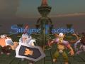 Sitryne Tactics