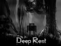 Deep Rest