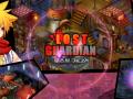 Lost Guardian Hyper