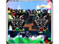Kobe's Adventure