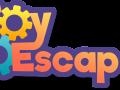 Toy Escape