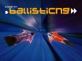 BallisticNG