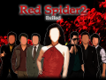 Red Spider2:Exiled