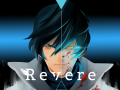 Revere - The Story of the End